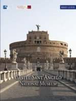 Castel Sant'Angelo National Museum.