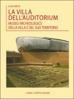 La Villa dell'Auditorium