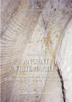 Ancient White Marbles.
