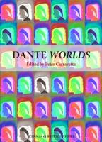 Dante Worlds. 