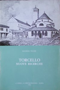 Torcello.
